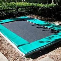 trampolines (4)
