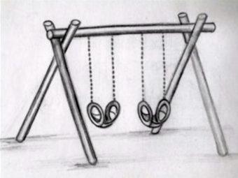 2 Swings