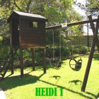 heidi (1)