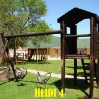 heidi (4)