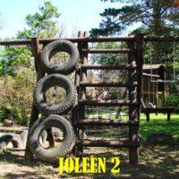 joleen (2)