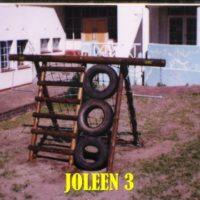 joleen (3)