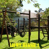 liewe-heksie (1)