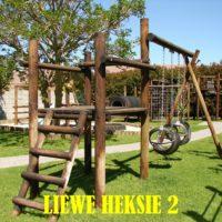 liewe-heksie (2)