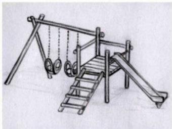 Liewe Heksie - Slide
