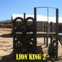 lion_king (8)