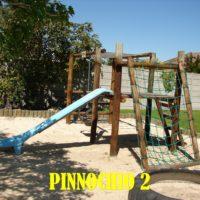 pinnochio (3)