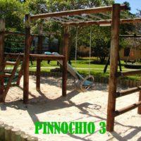 pinnochio (4)