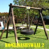 swings (2)
