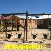 swings (3)