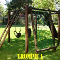 trompie (1)
