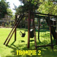 trompie (2)