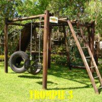 trompie (3)