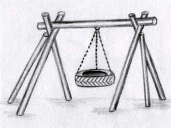 Combination Swing