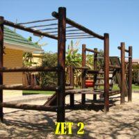 zet (2)
